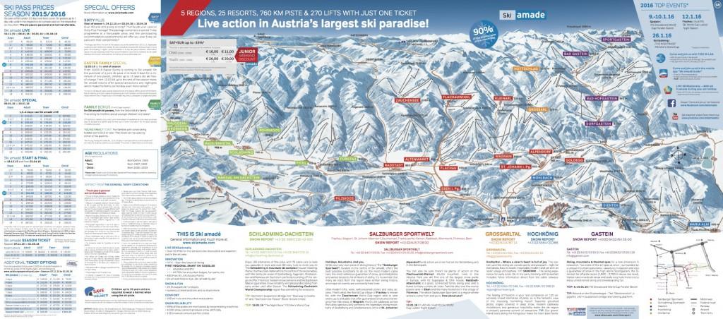 skiinfofolder-gb-2015-16