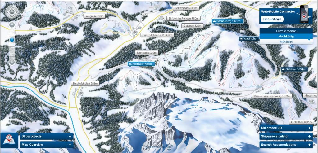 slopes-skiamade